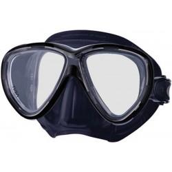Maska TUSA Freedom Pro (M-211SQB)