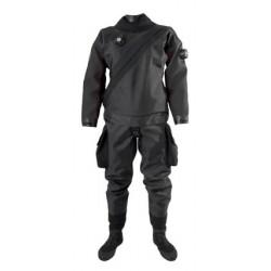 SANTI Espace Dry Suit
