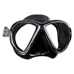 Maska MARES X-Vu
