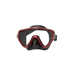 Maska TUSA VISIO UNO (M-110)