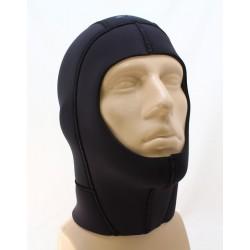 Kaptur BARE Dry Hood 7/5mm