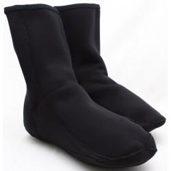 BARE Neo Socks Neoprene