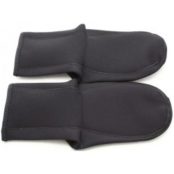 Skarpety BARE Neo Socks