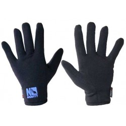 NO GRAVITY Power Stretch Gloves