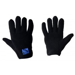 Winter Gloves NO GRAVITY