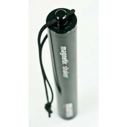 Shaker Magnetyczny MARES