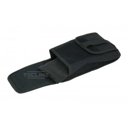 TECLINE Weight Pockets 4,5kg for Cylinder