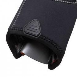 Rękawice Waterproof G1 - 3mm z zamkiem