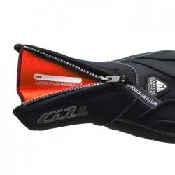 Rękawice Waterproof G1 - 5mm z zamkiem