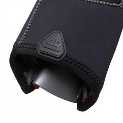 Rękawice Waterproof G1 - 5mm (3-palczaste)