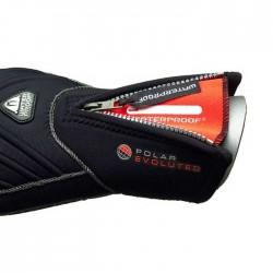 Rękawice Waterproof G1 - 7 mm (3-palczaste Półsuche)