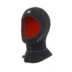 Kaptur Waterproof H1 5/10cm POLAR