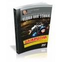 Zanurzona - autobiografia Verny van Schaik, najgłebiej nurkującej kobiety świata