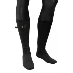 KWARK Long Socks Power Stretch Pro