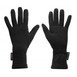 KWARK Rękawiczki 5 palców Power Stretch Pro długie