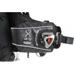 Jacket TUSA X-WING (BCJ-8000)