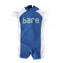 BARE Sprint - skafander dla dzieci
