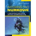 Ratownictwo Nurkowe