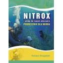 Nitrox i wstęp do innych mieszanin