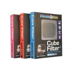 POLAR PRO Cube Filtr Magenta