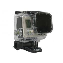 POLAR PRO Cube Filtr Polarizer