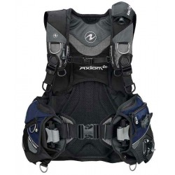Jacket AQUALUNG Axiom i3