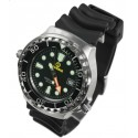 APEKS Gents 1000 Metre Dive Watch