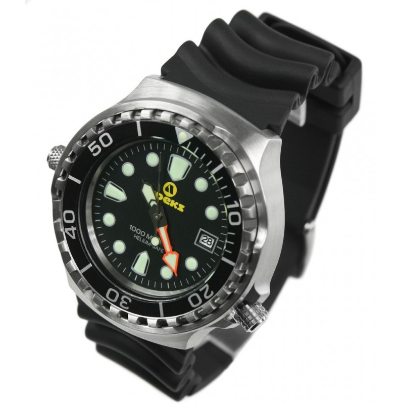 forum watches discussion index with watch strap divers diver apeks zulu