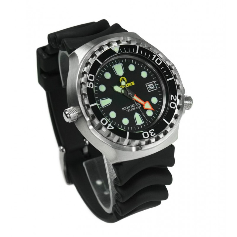 pro apeks from performer watches sub gents selling diving cressi proven new best watch