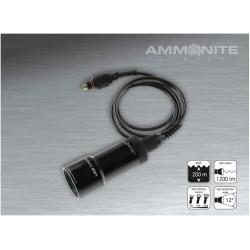 AMMONITE SYSTEM Led Prime