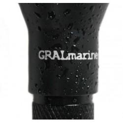 Latarka GRALMARINE KX Spot T
