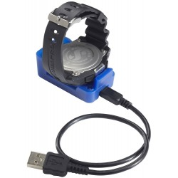 SCUBAPRO USB Cable Chromis