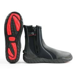 Buty TUSA Imprex Dive Boots 5MM (DB-0101)