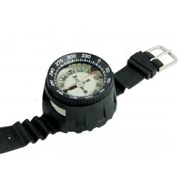 TECLINE Kompas X7 z paskiem