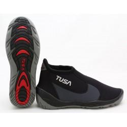 Buty TUSA Imprex Dive Boots 3mm Short (DB-2700)