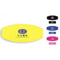 TUSA Neoprene Cover (MS-20)