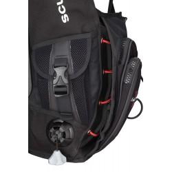 Jacket SCUBAPRO X-Black