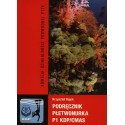 Podręcznik płetwonurka P1 KDP/CMAS, Krzysztof Rojek