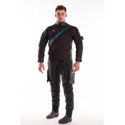 NO GRAVITY Baltic Dry Suit
