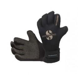 Rękawice Scubapro K-GRIP SEMI DRY