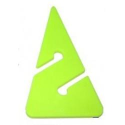 Marker trójkątny SCUBATECH