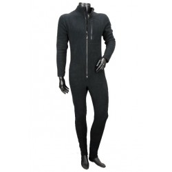 KWARK Navy Undersuit Mens