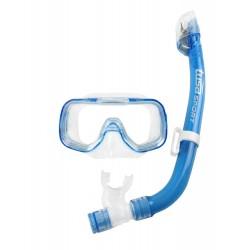 TUSA Mini-Kleio Dry Combo (UC-2022)