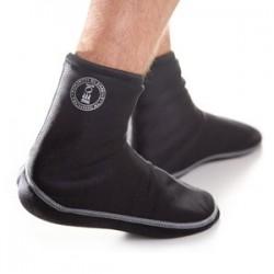 Skarpety FOURTH ELEMENT Hotfoot Drysuit Socks