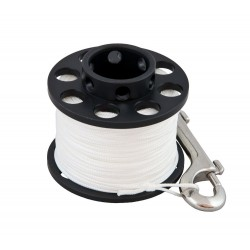 TECLINE Spool Cold Water 40m
