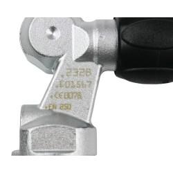 AQUALUNG Zawór typu Z 230 bar