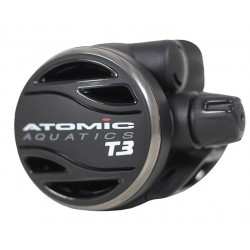 ATOMIC AQUATICS T3