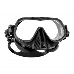 Maska SCUBAPRO Steel Pro
