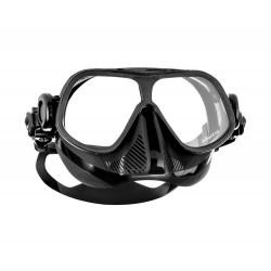 Maska SCUBAPRO Steel Comp