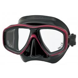Maska TUSA Ceos (M-212)